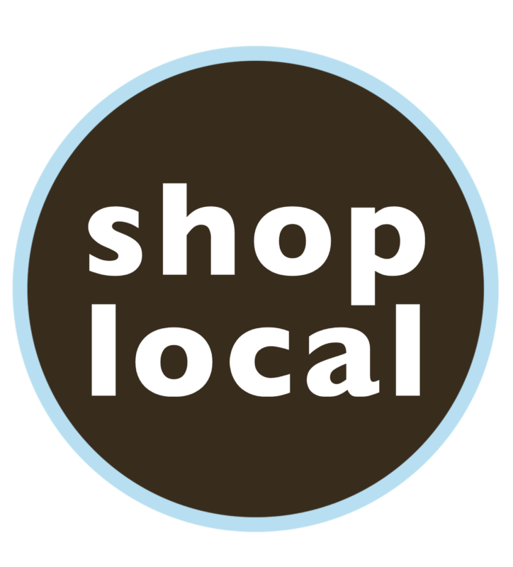 small business saturday is november 30